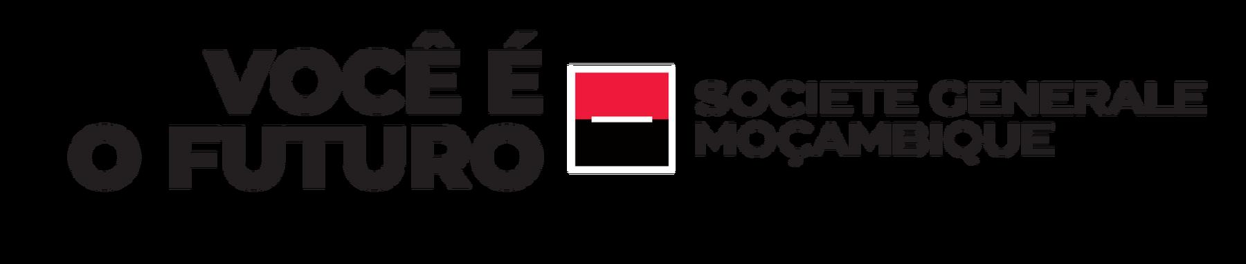 Logo societe generale pt
